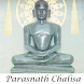 Parasnath Chalisa by My Devotional App