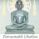 Parasnath Chalisa by My Devotional App
