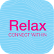 Relax - Calm your mind by SG STUDIO 4 Technologies