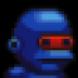 Super final robot by spiralbits games