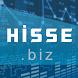 Hisse.Biz by APPSLE Inc.