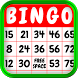Classic Go Bingo Game Free by Vegas Classic Multiple Jackpot Free Coins Games