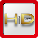 HiDView by BroVision Technology