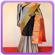 Silk Saree Gallery by White Clouds