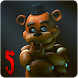 Top FNAF 5 World (Five Nights At Freddy's) Tips by Zen Games XL
