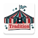 My Tradition by Synergy Software Solutions Inc.