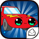 Cars Evolution - Transformers Idle & Tycoon Game by Evolution Games GmbH