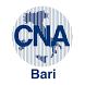 CNA Bari by SECI-Consulting