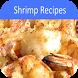Shrimp Recipes Easy by melanie app
