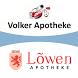 Volker-/Löwen-Apotheke Alzey