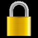 Password Protect by Bharat Raichur