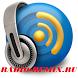 Radio-Remix by iRadioService