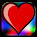 Kata Kata Cinta Romantis by Aisydev