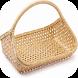 DIY Bamboo Craft Ideas by Elfarras