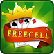 Freecell Solitaire by Infocom Software Pvt. Ltd.