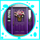 Modern Home Front Doors by Ikhlesias
