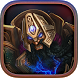 Runewards - Strategy Card Game by ReaverGames Ltd