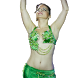 Sensual Belly Dance by Abi Apps