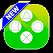 Emulator Fast PSP Games HD by fati alex
