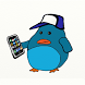 Direct Messages for Twitter by ALRIT Solutions Ltd