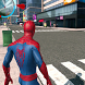 New Spider-Man 2 The Amazing Guide