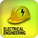 Electrical Engineering by Flower Apps