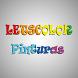 Lets Color Pinturas by Planeta Serviços Digitais