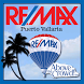 Puerto Vallarta REMAX by Global E Apps