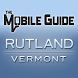 Rutland - The Mobile Guide by Got2Web, LLC