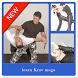 learn Krav maga by ARD Studio Dev