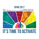2017 KPHA Conference by KitApps, Inc.