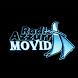Radio Azzurra Movida by Radio Touch s.r.l.