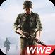 Call of Assault World War 2 : Modern Battlegrounds by Best Free Games 2017