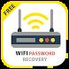 WiFi Password Recovery FREE by bigMStudio
