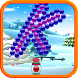 Bubble Shooter Game Free by Bubble Shooter new
