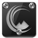 CI Screwed - Icon Pack by Coastal Images