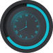 Alarm Clock by DS Web App