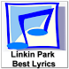 Linkin Park Best Lyrics by zyan_app