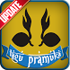 Lagu Pramuka Indonesia by EdukaPlay