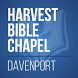 Harvest Davenport Mobile by Elexio