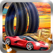 Extreme Impossible Car Stunts : Impossible Tracks by Extra Play 9Studio