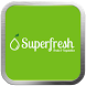 Super fresh by Finserv Technologies Pvt Ltd