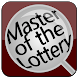 Master of the Lottery by Forest soft