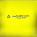 Allahabad Bank by FSS