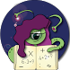 Math speed by LlunaSoftApps