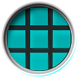 CYANide Icons Pro - Nova, Apex by Mark Bencze Theme Designs