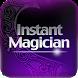 Instant Magician Lite by martview.com