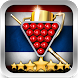 Snooker Knockout Tournament by Mobile Magic Games