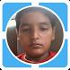 Shyam Tiwari by NMInformatics LLC 7