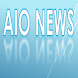 LATEST NEWS - All In One News App